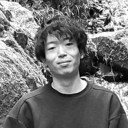 佐田宗太郎
