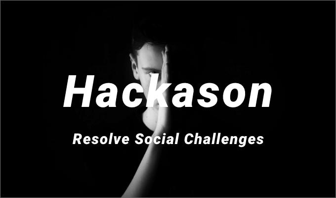 taliki_hackason